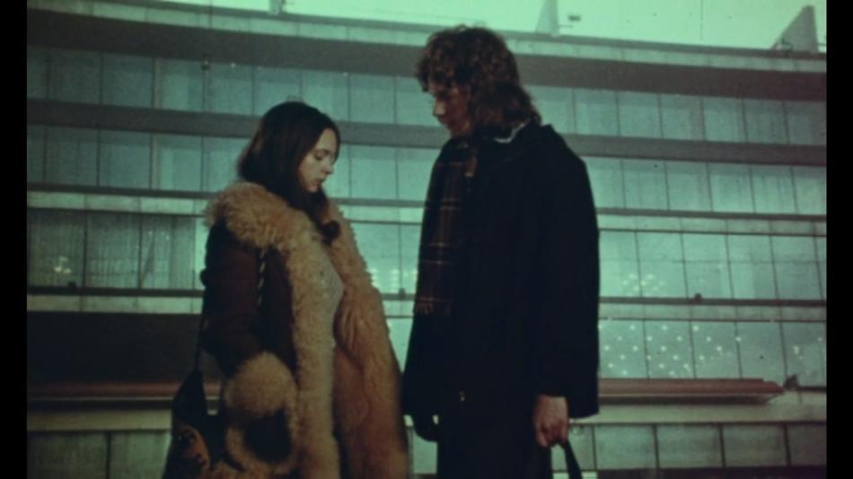 ANITA / ANITA: SWEDISH NYMPHET (LEGENDADO/DVDRIP) – 1973 02