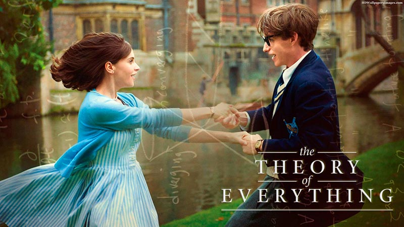 Ttheory-everything-redmayne-jones