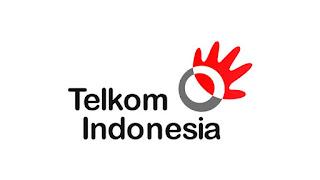 Lowongan BUMN - PT TELKOM INDONESIA