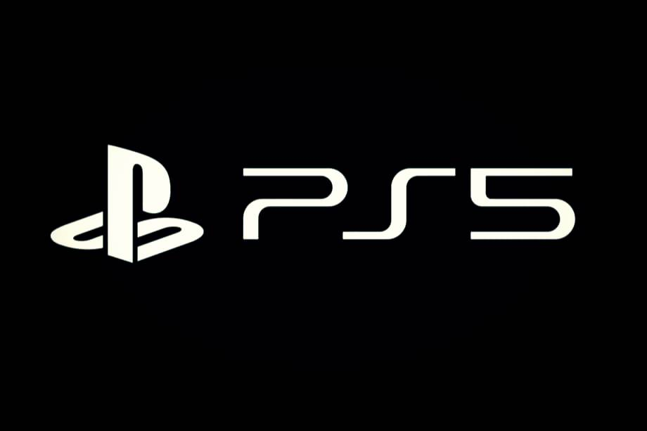 Sony PS5 new intelligence exposure: 8-core AMD processor, backward compatible with PS4 and PS VR