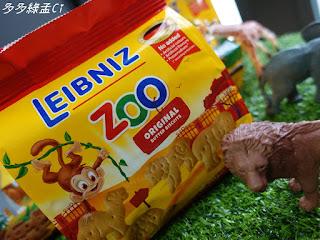 Leibniz%2B%25E7%2599%25BE%25E6%25A8%2582%25E9%25A0%2586%25E5%258B%2595%25E7%2589%25A9%25E9%25A4%2585%25E4%25B9%25BE%2B02.jpg