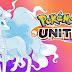 Pokémon UNITE: Todo lo que se sabe hasta Ahora