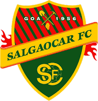 Salgaocar FC announce their new head coach