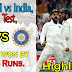 India On Top as Buttler Hits Maiden Test Ton | England v India 3rd Test Day 4 2018 - Highlights