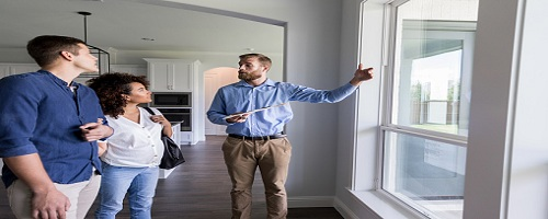How-to-buy-a-home-for-the-first-time-step-by-step