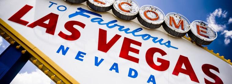 Top 10 des activités à Las Vegas