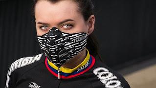 বায়ু দূষণের কারন ও প্রতিকার, mask,air pollution