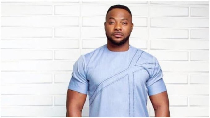 Why I converted from Islam to Christianity – Actor, Bolanle Ninalowo