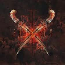 extinction level event - entropy