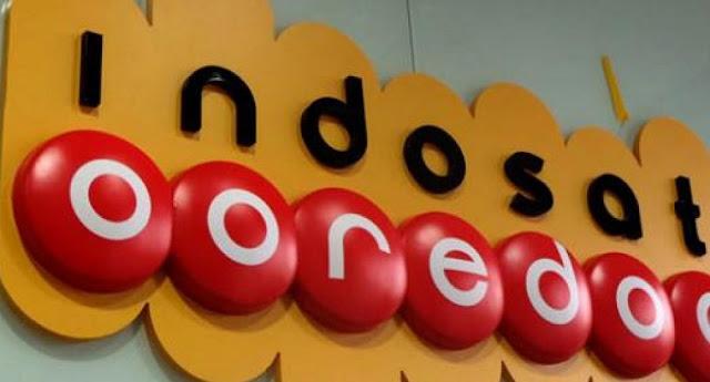 Daftar Nomor untuk Akses Layanan Call Center Indosat