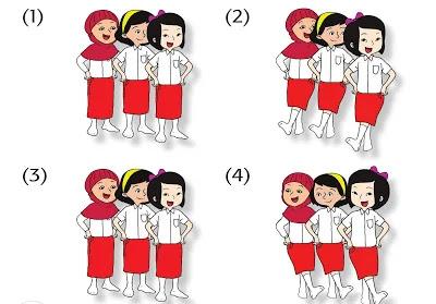 Kunci-Jawaban-Kelas-6-Tema-3-Subtema-2-Pembelajaran-3