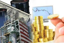 المخاطر المصاحبة للاستثمار السريع