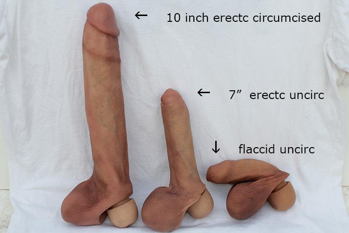 Extreme vomiting on cock slut load