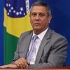 www.seuguara.com.br/general Braga Netto/Ministro da Defesa/Governo Bolsonaro/