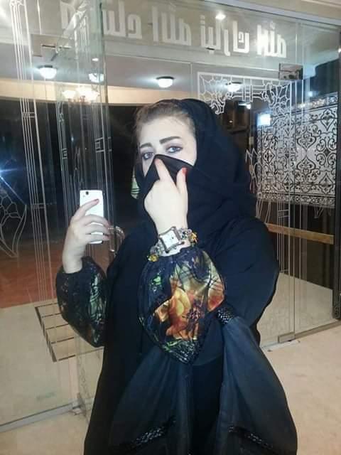 زواج مسيار مكة| للباحثين عن زواج مسيار سعوديات