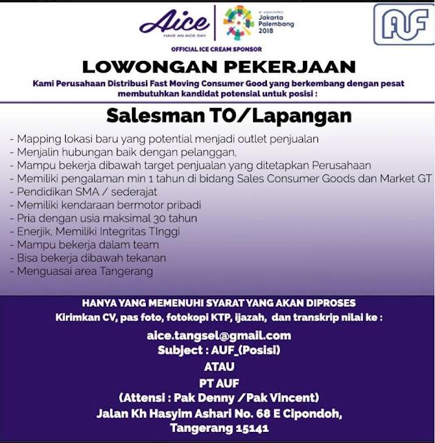 https://lokerkerjapt.blogspot.com/2018/09/lowongan-kerja-salesman-pt-auf.html