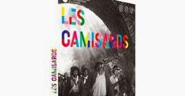 CAMISARDS LES TÉLÉCHARGER FILM