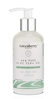 greenberry-organics-aloe-vera-gel