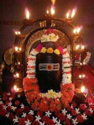 ശിവ അഷ്ടോത്തര ശതനാമാവലി Shiva 108 Ashtottara Shatanamavali Malayalam Lyrics