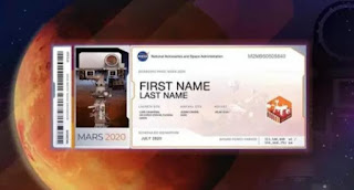 Send-your-names-to-mars-2020