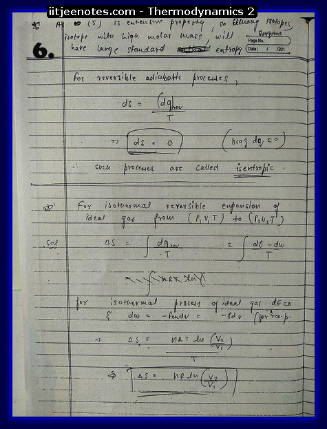 thermodynamics questions6