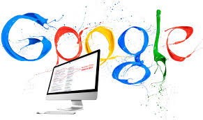 A List Of Mighty Search Engine Optimization Tips