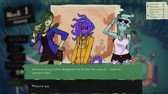 monster-prom-pc-screenshot-www.ovagames.com-4