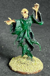Reaper Bones Spectre
