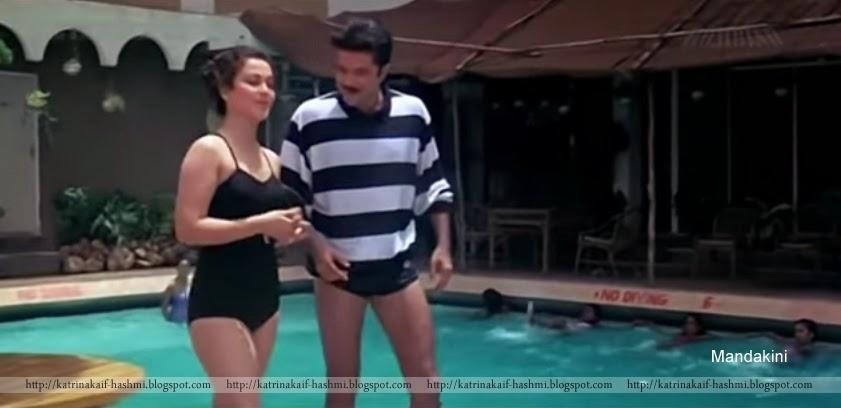 Karishma Kapoor Ka Full Sexy