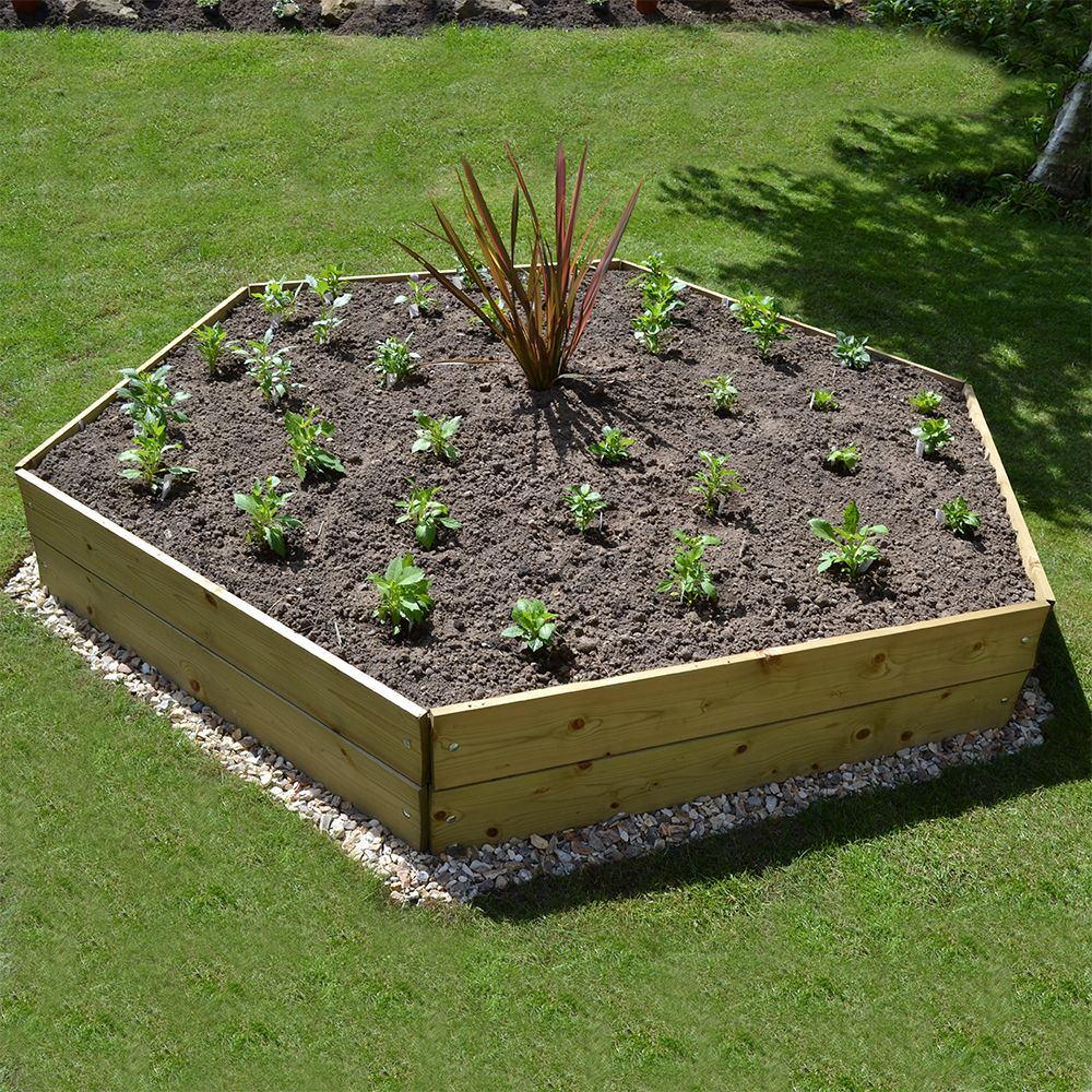 15 Best Raised Garden Bed Ideas By Airtasker Part 1