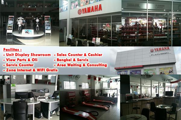 Alamat Pt Tirta Alam Segar Alamat Pt Alamat Pt Bank Dinas Dan Kantor Di Seluruh Alamat Perusahaan Indonesia Alamat Kantor Perusahaan Caroldoey