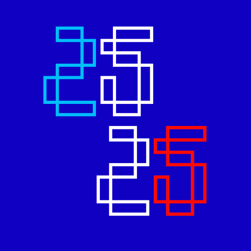 Factory Floor Announce New Album Out 19th August