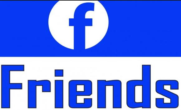 How To Get Friends On Facebook