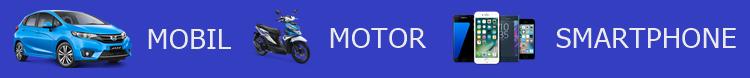 Belanja online di PLAZANEKA dapat hadiah mobil, motor, smartphone, dan masih banyak lagi
