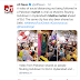 Fact Check : Video from Pakistan shared as people flouting lockdown for Eid in Hyderabad and Delhi