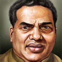 AK Gopalan