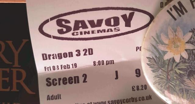 how-to-train-your-dragon-three, the-hidden-world, film, cinema