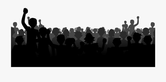 سلطة الجموع.. مدى تأثير الجماعة على رأي الأفراد