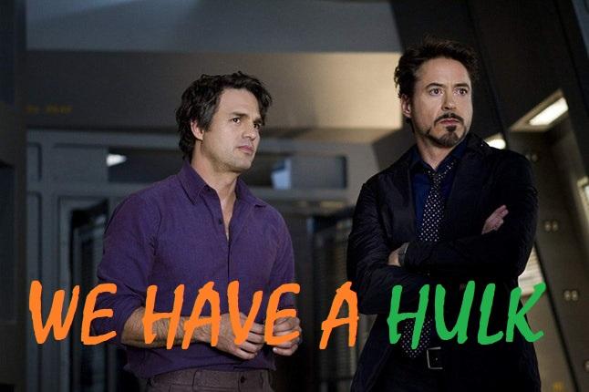IronMan-Quotes-Funny-Comedy-Hulk-Avengers-Marvel-Tony-Stark-HNQuotes