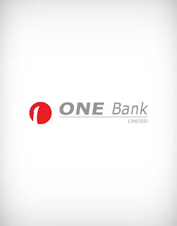 one bank limited vector logo, one bank limited logo vector, one bank limited logo, one bank limited, one bank limited logo ai, one bank limited logo eps, one bank limited logo png, one bank limited logo svg, one bank ltd logo, one bank ltd logo vector