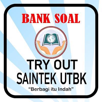 try-out-soal-utbk-sbmptn-saintek-2