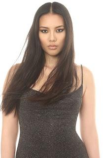 Cassie Zeng