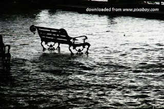 Mencegah dan Menanggulangi Bencana Banjir