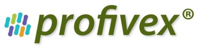 Profivex logo