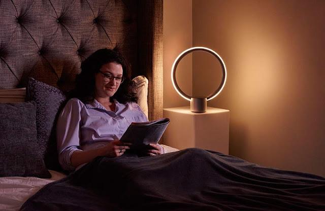 Lampu Pintar C by GE Sol dengan Integarasi Asisten Virtual Alexa Sekarang Sudah Bisa Di pesan