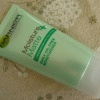 Garnier Moisture Match Mattifying Fresh Cream