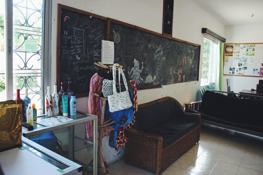 yvonne-karnath-tulia-backpackers-hostel-mombasa-kenya-kenia-travel-reise-blog