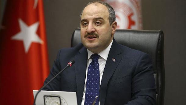 Mustafa Varank kimdir? aslen nerelidir? kaç yaşında? biyografisi ve hayatı hakkında kısa bilgiler..