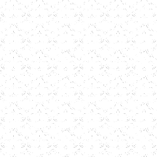 damask design pattern digital download