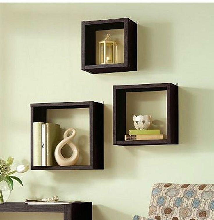 corner shelves and pictures frames decors bahay ofw. Black Bedroom Furniture Sets. Home Design Ideas
